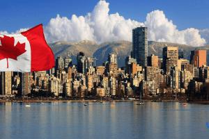 دليل وصور السياحة في كندا 2018