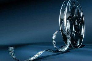 تفسير رؤية السينما والأفلام في المنام