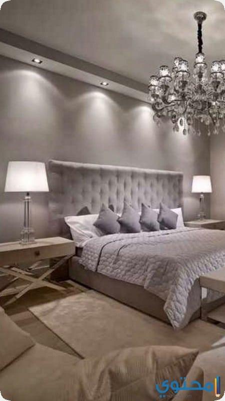 classic bedroom01