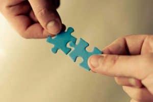 عبارات وكلمات عن التعاون جديدة