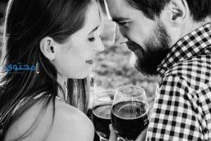 رؤية زواج أو مرض أو وفاة الزوج فى حلم زوجته