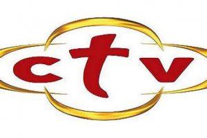 تردد قناة سي تي في CTV المسيحية الجديد علي النايل سات