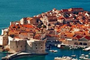 معلومات وصور السياحة في قبرص اليونانية