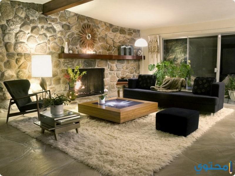 صور ديكورات منازل بتصميم أوروبي - موقع محتوى