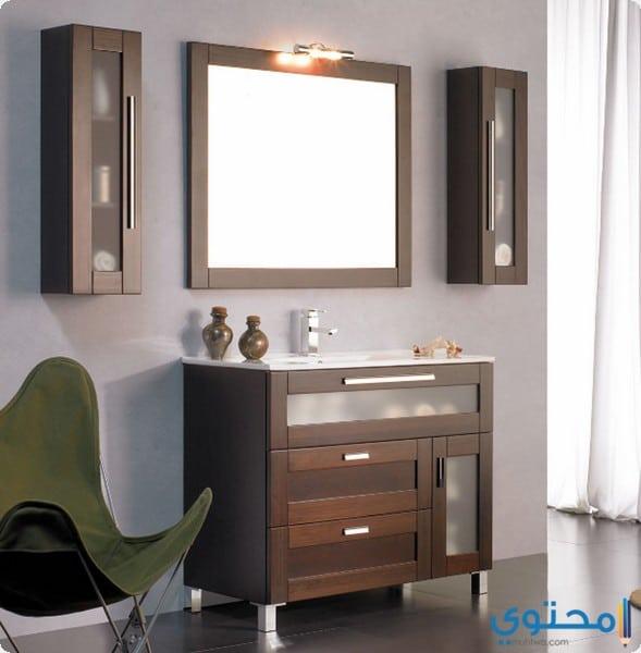 صور تصميمات تسريحات غرف نوم - موقع محتوى