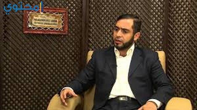 استقبل تردد قناة حلب اليوم (Halab Today) الجديد 2021 - موقع محتوى