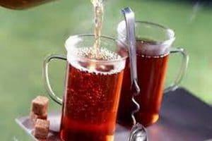 خير وشر رؤية كاسات وأكواب الشاى فى المنام بالتفصيل