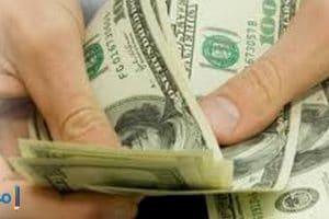 تفسير رؤيه المال فى الحلم بالتفصيل