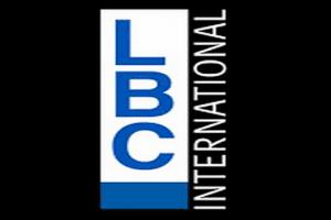 تردد قناة LBC I اللبنانية 2019 علي النايل سات