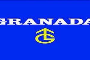 تردد قناة غرناطة Granada UK TV