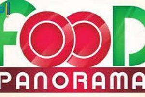 تردد قناة بانوراما فود (Panorama Food) الجديد