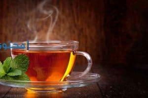 تفسير رؤية شرب الشاي فى الحلم