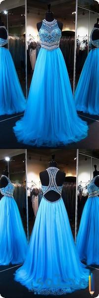 موديلات لفساتين خطوبة