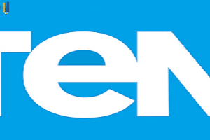 تردد قناة تن بلس 2 الجديد Ten+2