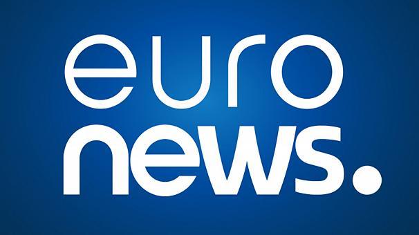 تردد قناة يورو نيوز بالعربية euro news