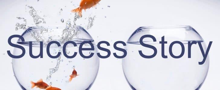 عبارات وكلمات عن النجاح جديدة