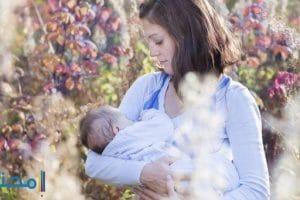 أفضل 8 أطعمة لزيادة لبن الأم في فترة الرضاعة