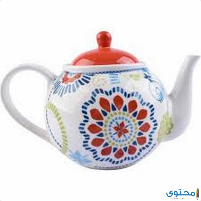 تفسير الاحلام والرؤي براد الشاى في المنام