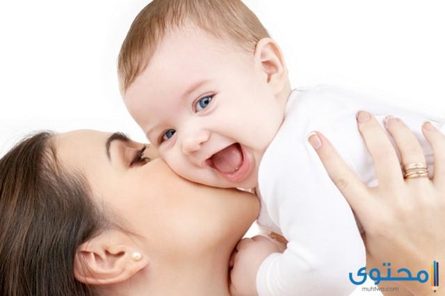 تفسير الاحلام والرؤي ولادة الاخت في المنام