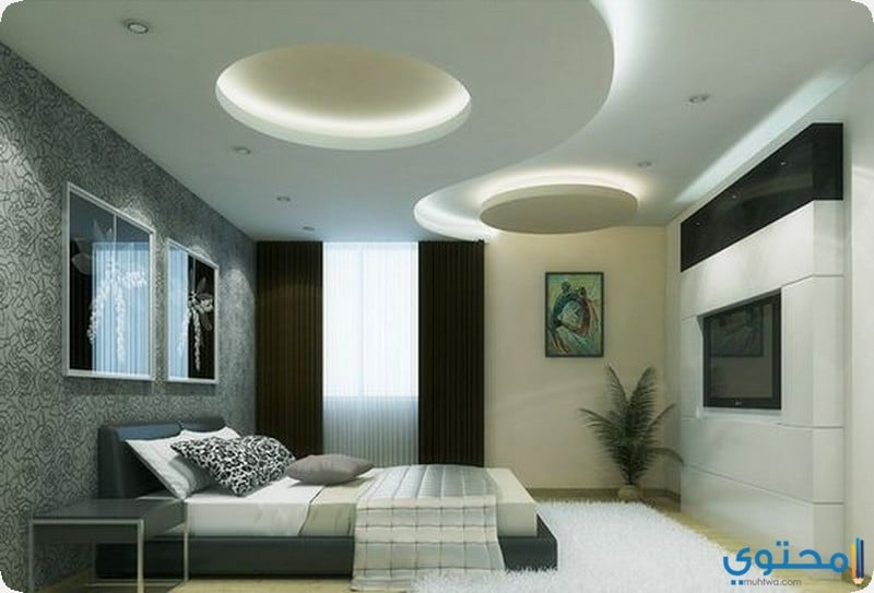 gypsum board bedrooms01