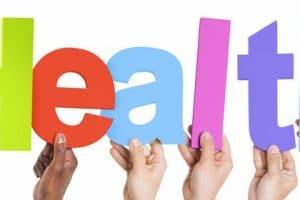 أمثال وعبر عن الصحة مشهورة