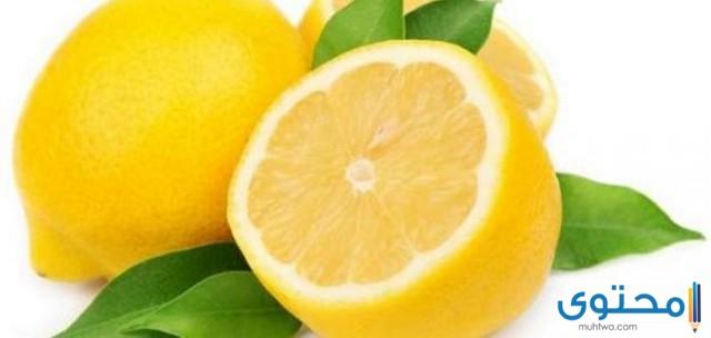 تفسير الاحلام والرؤي الليمون في المنام