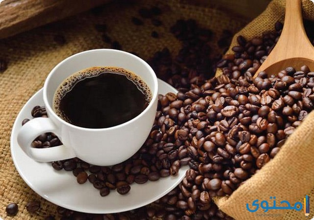 تفسير الاحلام والرؤي القهوة في المنام