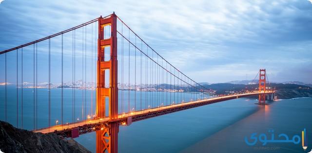 تفسير الاحلام والرؤي الجسر في المنام