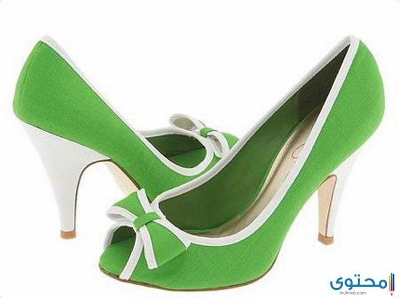 تفسير الاحلام والرؤي الحذاء في المنام