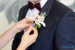 تفسير الاحلام والرؤي العريس في المنام