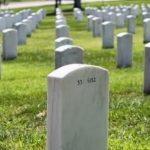 تفسير الاحلام والرؤي القبور في المنام