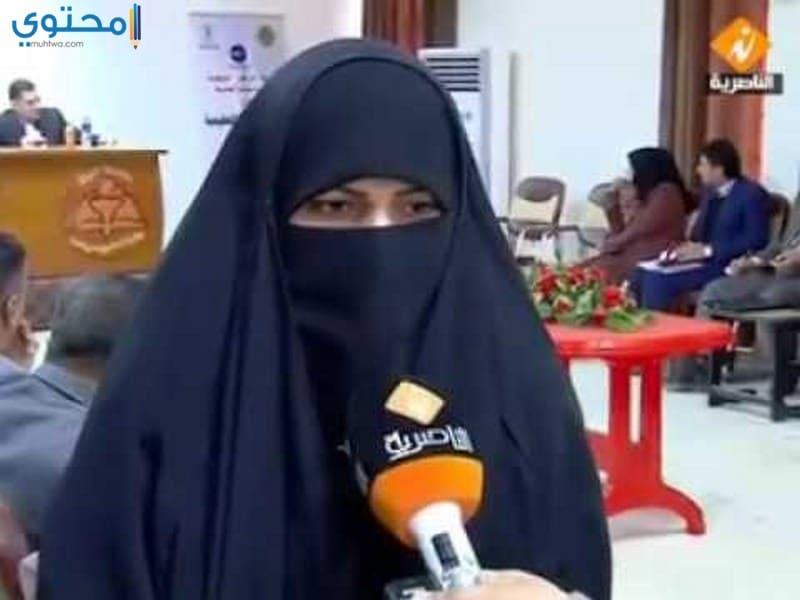 تردد قناة الناصرية الإخبارية الجديد علي النايل سات 2021 - موقع محتوى