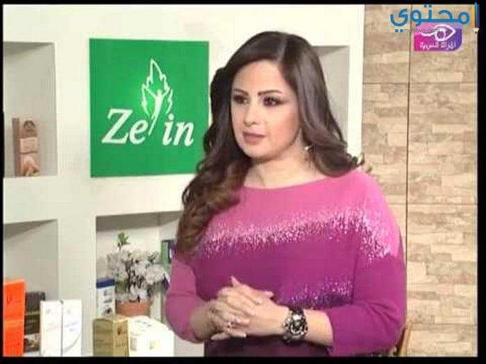 تردد قناة المرأة العربية Arab Woman Tv 2022 - موقع محتوى
