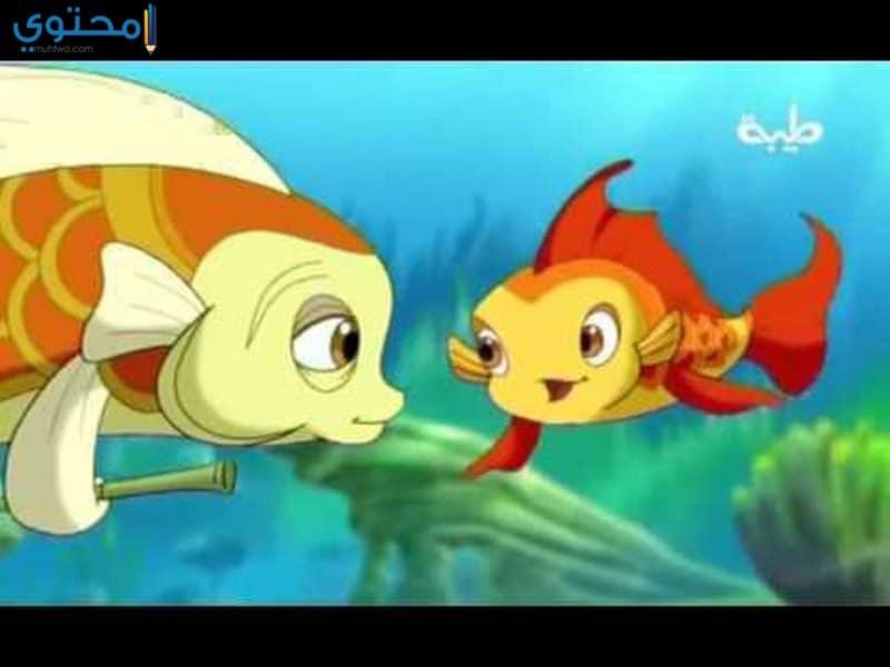 قناة أشبال طيبة للأطفال