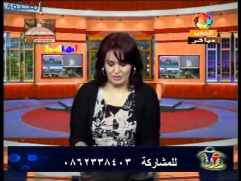 تردد قناة الصعيد الجديد علي النايل سات 2021 - موقع محتوى