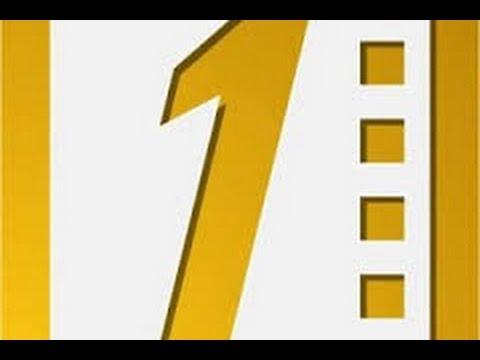 تردد قناة سينما 1