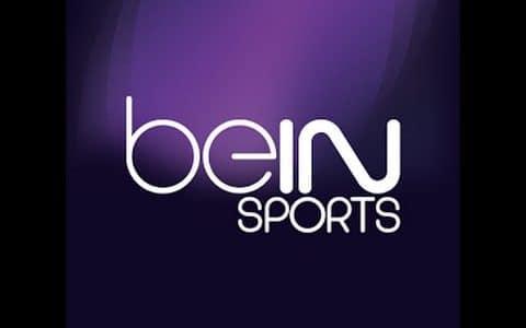 تردد قناة bein sport بي ان سبورت المفتوحة 2019