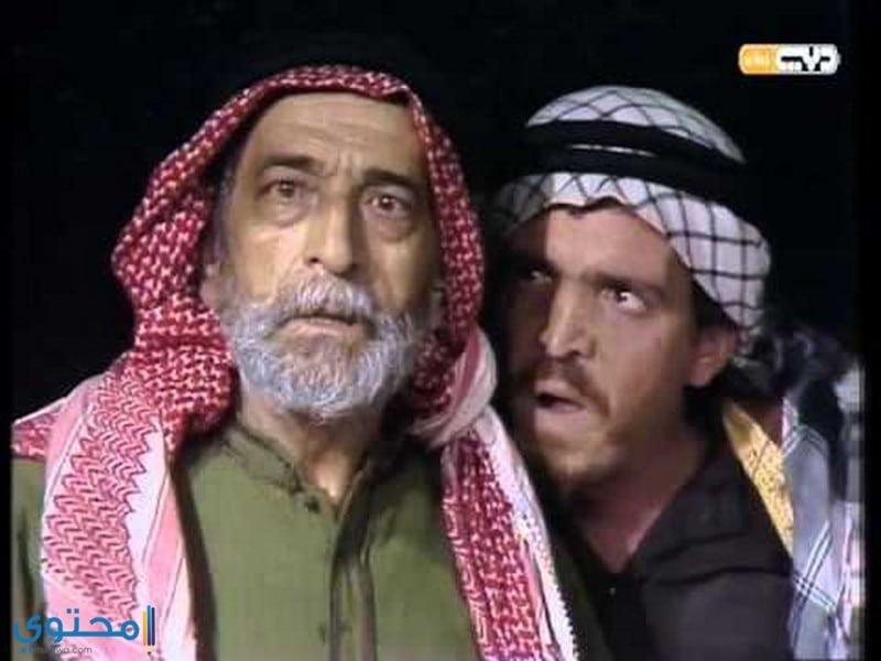 تردد قناة دبي زمان الجديد Dubai Zaman علي النايل سات - موقع محتوى