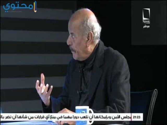 تردد قناة ليبيا الإخبارية الجديد 2021 Libya News - موقع محتوى