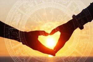 أي الابراج تتوافق مع برج الثور في الحب والزواج