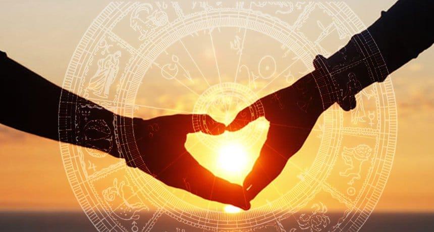 توافق برج الثور مع الابراج في الحب والزواج
