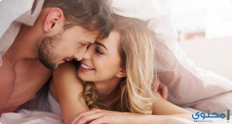 504328c16 المداعبة قبل العلاقة الجنسية بين الزوجين - موقع محتوى