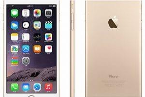 مميزات وعيوب هاتف iPhone 6 Plus