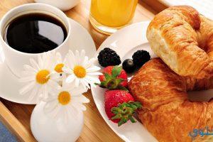 أفكار لتحضير الفطار مختلفة وجديدة