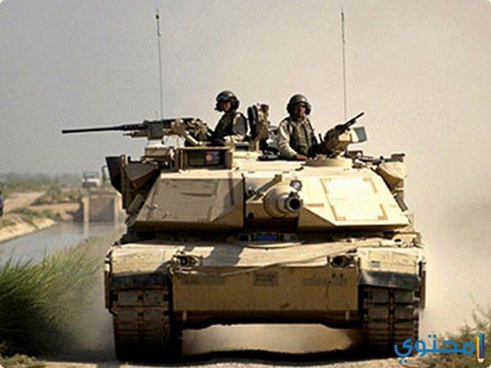 عبارات وكلمات عن الجيش المصري