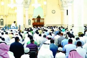 تفسير وتأويل رؤية إمام المسجد فى المنام