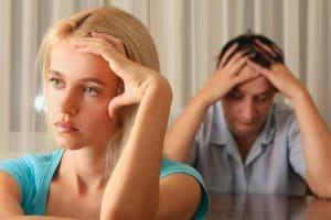 تفسير حلم الخيانه الزوجيه بالتفصيل