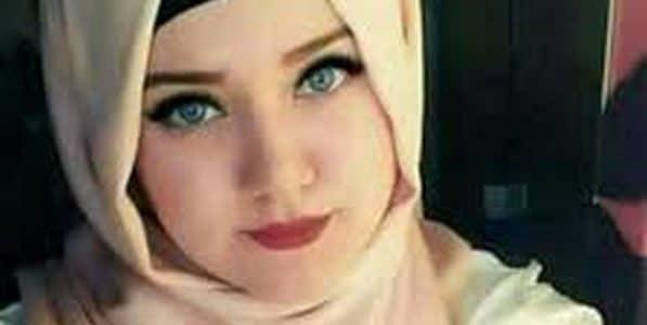 تفسير رؤية الحجاب فى المنام بالتفصيل