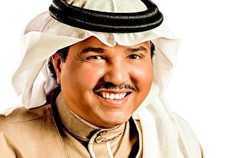 صور فنانين سعوديين 2021 - موقع محتوى