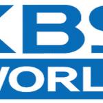 تردد قناة kbs world نايل سات 2018